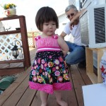 Aug8_2012_Shellmouth_6