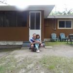 Aug10_2013_Clear_Lake_Cabin_1