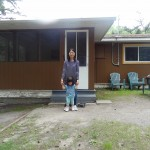 Aug10_2013_Clear_Lake_Cabin_3