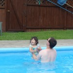 Aug10_2013_Clear_Lake_Pool_4