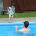 Aug10_2013_Clear_Lake_Pool_5