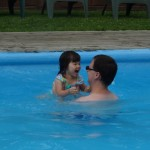 Aug10_2013_Clear_Lake_Pool_6