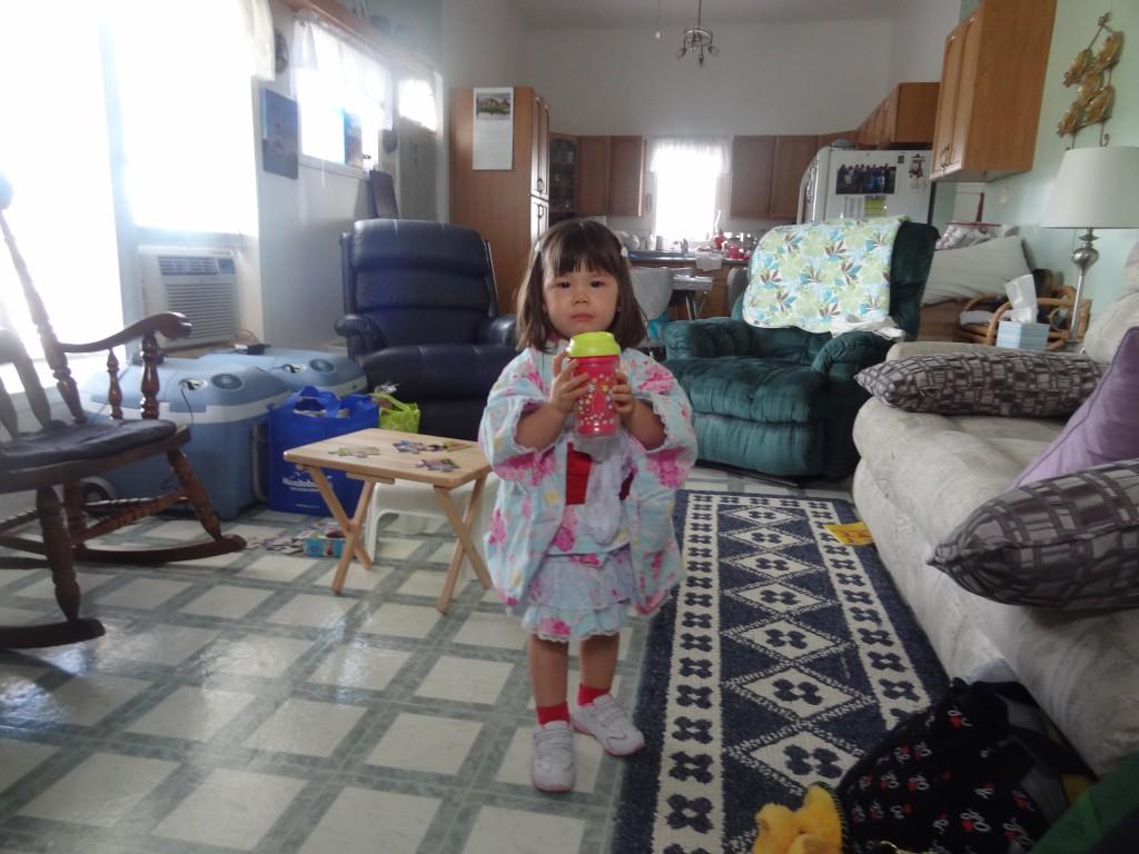 Aug4_2013_Erika_in_Yukata_1