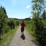 Aug5_2013_Clear_Lake_Marsh_Walk_3