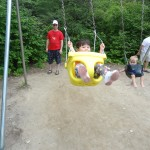 Aug5_2013_Clear_Lake_Park_4