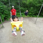 Aug5_2013_Clear_Lake_Park_5
