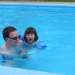Aug6_2013_Clear_Lake_Pool_2
