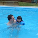 Aug6_2013_Clear_Lake_Pool_3