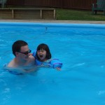 Aug6_2013_Clear_Lake_Pool_4