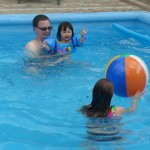 Aug6_2013_Clear_Lake_Pool_5