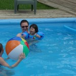 Aug6_2013_Clear_Lake_Pool_6