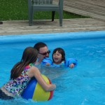 Aug6_2013_Clear_Lake_Pool_8